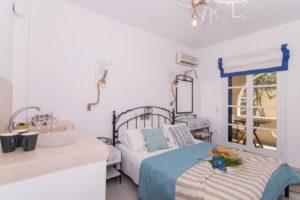 studios-naxos-irene-Standard double room